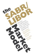 The SABR/LIBOR Market Model