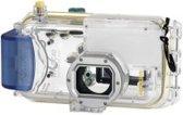 Canon WP-DC60 onderwaterbehuizing voor de Powershot S60