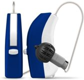Widex  EVOKE 110 Fusion 2 direct streaming* -