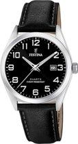 Festina Mod. F20446/3 - Horloge