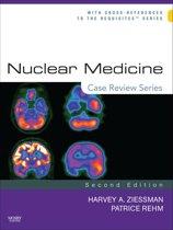 Nuclear Medicine: Case Review Series E-Book
