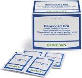 Bonusan Darmocare Pro E Forte - 60 Sachets - Voedingssupplement