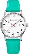 Wenger Mod. 01.1641.108 - Horloge