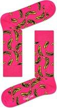 Happy Socks Heren Andy Warhol-41-46