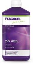 Plagron pH min 1 ltr