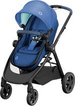 Maxi Cosi Zelia Kinderwagen - Essential Blue
