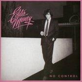 No Control -Deluxe-