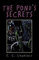 The Pond's Secrets