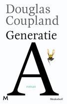 Generatie A