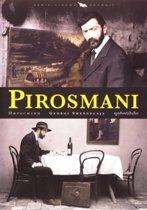 Pirosmani (dvd)