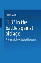H3 in the Battle Against Old Age