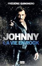 Johnny - La vie en rock