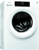 Whirlpool FSCR70410 - Wasmachine