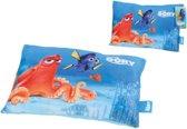 Disney Finding Dory Rechthoekig kussen 26 x 40 cm