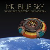 Mr Blue Sky- The Very Best Of
