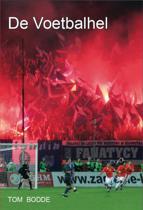 De Voetbalhel