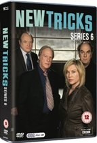 New Tricks Series 6