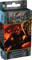 Lord of the Rings LCG - Assault on Osgiliath