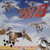 Trance Top 100 Vol. 8