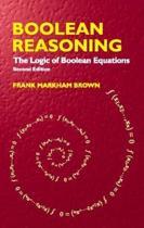 Boolean Reasoning