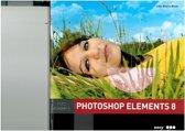 Photoshop Elements 8