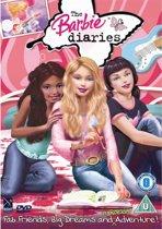 Barbie Diaries (D)