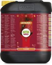 ATA NRG Flavor 5L