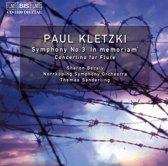Kletzki - In Memoriam