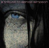 Tribute To Ashlee Simpson