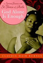 God Alone is Enough