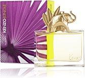Kenzo Jungle - 30 ml - Eau de Parfum