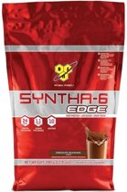 Syntha-6 Edge 370gr Chocolade