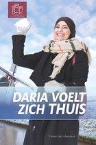 De Leesstraat 10 - Daria voelt zich thuis