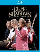 Cliff Richard & The Shadows - The Final Reunion