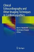 Clinical Echocardiography and Other Imaging Techniques in Cardiomyopathies