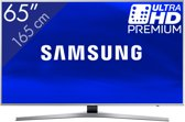 Samsung UE65MU8000 - 4K TV