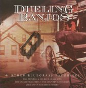 Dueling Banjo's & Other