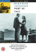 Port Of Call (1948) (dvd)
