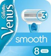 Gillette Venus Original - 8 stuks - Scheermesjes