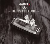 Blues Veur Joe