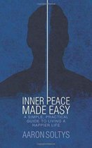 Inner Peace Made Easy