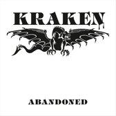 Abandoned (Black)