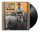 Ram (180Gr+Download) (LP)