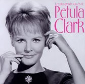 Les Plus Grands Succes  De Petula Clark