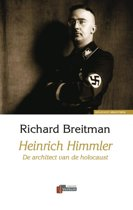 Verbum Holocaust Bibliotheek - Heinrich Himmler