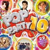 Pop Party, Vol.10