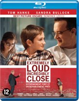 Extremely Loud & Incredibly Close (Blu-ray)