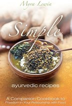 Simple Ayurvedic Recipes