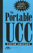 The Portable UCC