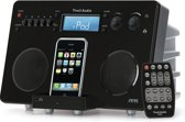 Tivoli Audio iYiYi 2.0kanalen docking luidspreker